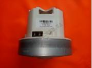 Двигатель пылесоса SKL 1800Вт с буртом D=135, H=117
