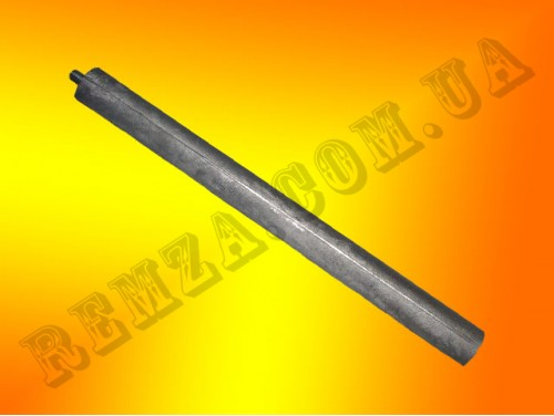Магниевый анод Украина L200 D20 15M6
