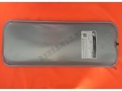 Расширительный бак OEM-PRO 6 л 3/8 G 13N6000623