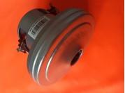 Двигатель пылесоса VC07W0872AG 1400Вт D=138, H=120