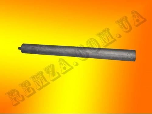 Магниевый анод Италия L230 D25,5 10M5