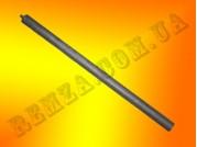 Магниевый анод Италия L400 D20 10M6