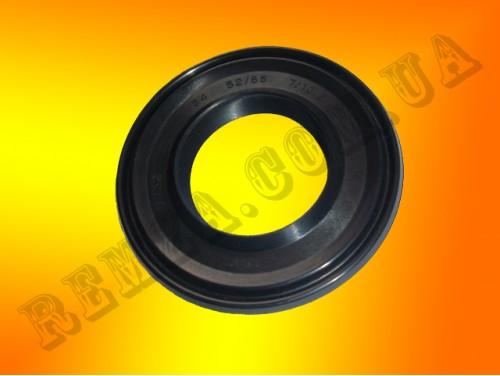 Сальник барабана 34*52/65*7/10,5 TCK