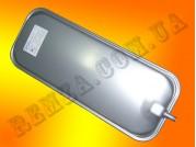 Расширительный бак 7 л Ferroli DomiProject 39827800