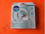 Подставка-амортизатор Electrolux под ножки стиральной машины 484000008808