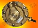 Клапан переключающий Sime Format.ZIP