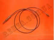 Термопара для газовых плит Greta 7S14220100100