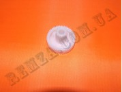 Шестерня D41/15,2 для мясорубки Белвар 721624001