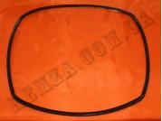 Уплотнитель духовки для плиты Hansa, Kaiser 8048067, 8048074 (41*32 мм)