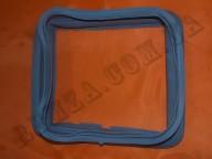 Резины люка Zanussi, Electrolux, AEG (1)