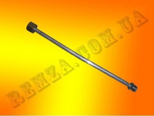 Газовая трубка M14 L22 штуцер мелкий