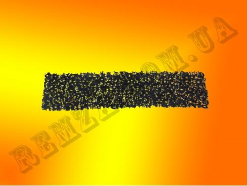 Фильтр для пылесосов Samsung DJ63-00671A