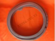 Резина (манжет) люка Ariston, Indesit, Whirlpool  C00287764 (144003566, 14400285801)