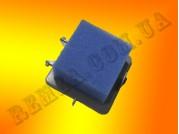 Фильтр для пылесоса  Zelmer AQUARIO 719.0148