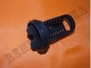Фильтр сливного насоса LG 383EER2001A