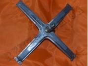 Крестовина барабана Ardo 651052216, 750457500 (EBI 024)