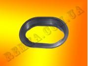 Прокладка для бойлеров Ariston MTS 570016