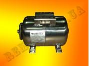 Гидроаккумулятор HT24SS