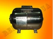 Гидроаакумулятор НТ50SS