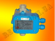 Электронный контроллер EPS-II-12А