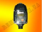 Электронный контроллер EPS-15A