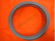 Резина (манжет) люка Bosch, Siemens 443455