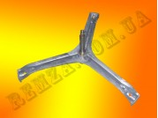 Крестовина барабана Electrolux, Zanussi, AEG 50239960003 (1324656006, 75ZN1050, 714)