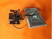 Воздушная заслонка с термостатом Whirlpool 481228268064 (C00311482)