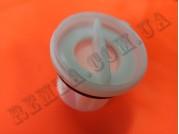 Фильтр сливного насоса Whirlpool 481248058403