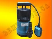 Дренажный насос DSP 550P