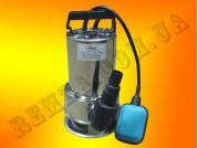 Дренажный насос DSP 550SD