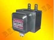Магнетрон Panasonic 2M291-M32
