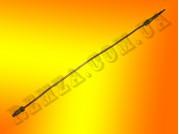 Термопара АРБАТ, 350 мм