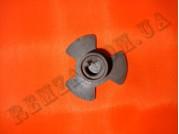 Куплер (муфта) для СВЧ печи LG 4370W3T010A
