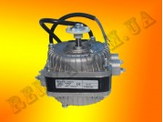 Электродвигатель обдува испарителя 10 Вт