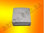 Термостат комнатный (терморегулятор) Imit TA3