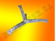 Крестовина барабана Indesit, Ariston C00038453 (C00089734, 055)
