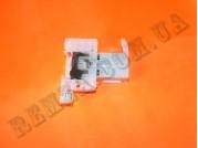 Блокада (замок люка) Bosch Siemens 636708 (630628)