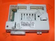 Модуль (плата) управления Indesit C00302433
