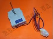 Вентилятор No Frost LG RDA056S11 / MTF723RF