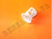 Фильтр сливного насоса Samsung DC63-00743A