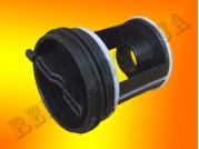 Фильтр сливного насоса Ariston, Indesit, Ardo 045027