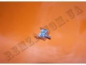 Термостат плиты Zanussi 3427532043 (3427532068)