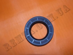 Cальники c внутренним диаметром 42 мм