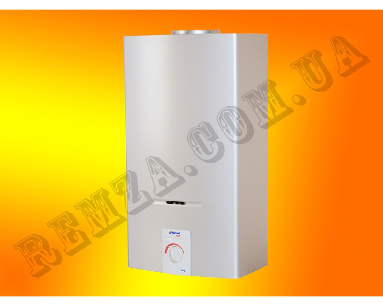 Газовый нагреватель проточной воды как выбрать
