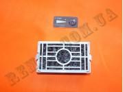 Фильтр антибактериальный холодильника Whirlpool 4812480481