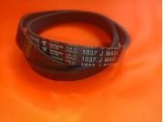 Ремень приводной 1037 J4 MAEL - 2811660100