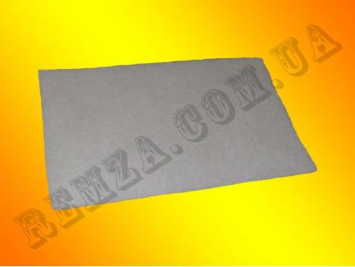 Фильтр для пылесосов Zelmer 519.0039
