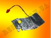 Тэн-датчик Samsung DA47-00056A (DA47-00142D)
