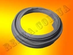 Резины люка Whirlpool